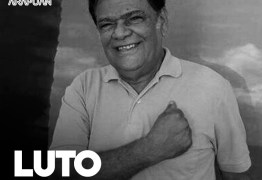 Morre programador musical do Sistema Arapuan aos 70 anos, em JP