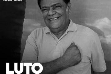 Beneval - Morre programador musical do Sistema Arapuan aos 70 anos, em JP