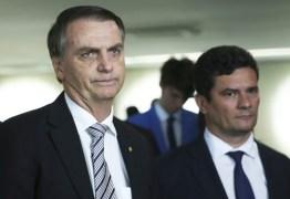 Câmara tenta blindar reformas de ataques de Bolsonaro