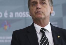 O impeachment do presidente Bolsonaro já está colocado em pauta – Por Nonato Guedes