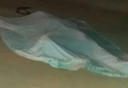 CRIME: Primo mata o outro a facadas durante farra de bebedeira no Vale do Piancó