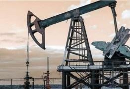 Petrobras pretende reduzir custos e se prepara para preços gloais do petróleo