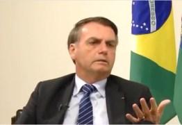 Coren divulga Nota de Repúdio sobre declaração de Bolsonaro – VEJA VÍDEO