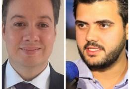 G10 E BLOCÃO: emendas impositivas colocam em rota de colisão dois blocos do Governo