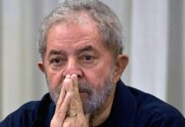 REVIRAVOLTA: STF decide suspender transferência de Lula e manter ex-presidente preso em Curitiba