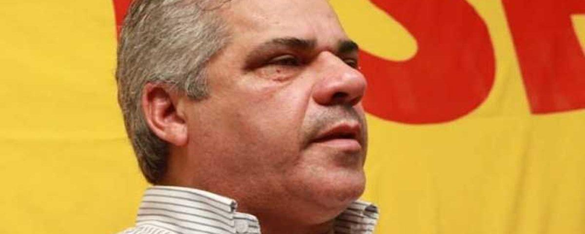 Edvaldo Rosas 1200x480 - Edvaldo Rosas é nomeado para cargo de Secretário Chefe do Governo
