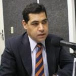 Gilberto Carneiro - SEGUNDA DENÚNCIA: Gaeco protocola ação contra Gilberto Carneiro na 'Calvário'