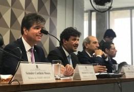 'Médicos pelo Brasil valoriza formação do médico e fortalecimento da Atenção Primária', destaca Ruy no Congresso