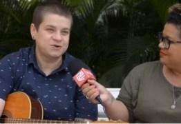 'ESTAMOS SENDO GOVERNADOS POR UM PRESIDENTE QUE NÃO SABE O QUE É CULTURA': Val Donato fala sobre posicionamento do Governo sobre artistas brasileiros – VEJA VIDEO