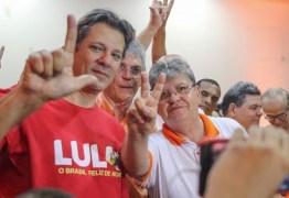 Que mensagem João Azevedo passará ao povo se for a Monteiro no domingo? – Por Flávio Lúcio