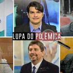 Lupa 11 Full - LUPA DO POLÊMICA: Conheça quanto custam os vereadores da Câmara Municipal de João Pessoa - VEJA TABELA