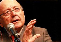 Maílson critica distorção e diz ser injusto pobre pagar ensino do rico