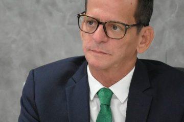 Marcos Vinicius 1 1200x480 1 - Reforma Tributária: Marcos Vinícius que trazer debate nacional para João Pessoa