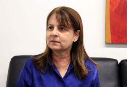 Reitora da UFPB explica que não há proibição do uso de ar-condicionado e defende uso consciente de energia