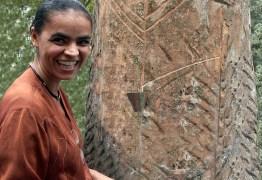 'Voltamos a uma situação ambiental pior do que a da década de 80' – Por Marina Silva