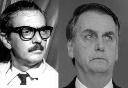 As semelhanças inconfundíveis existentes nos sete primeiros meses dos governos de Jânio Quadros e Jair Bolsonaro – Por Júnior Gurgel