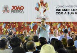 Luciano Cartaxo dá início às Assembleias Regionais do OP e destaca que a Capital avança com a participação popular
