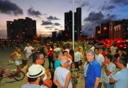 Paraíba já tem quatro milhões de habitantes, um crescimento de 16%