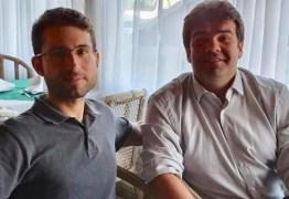 PROS convida e garante espaço para Eduardo Carneiro disputar prefeitura de João Pessoa
