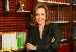 POLIGAMIA: o 'Estatuto das Famílias do Século 21' é primitivo, diz referência em Direito da família