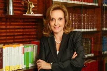 REGINA FAMÍLIAS - POLIGAMIA: o 'Estatuto das Famílias do Século 21' é primitivo, diz referência em Direito da família