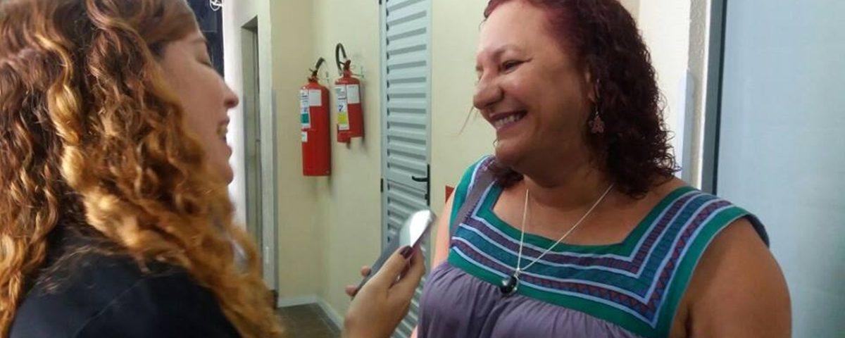 Sandra 1200x480 - Presença de Sandra Marrocos em evento de Cartaxo gera especulações