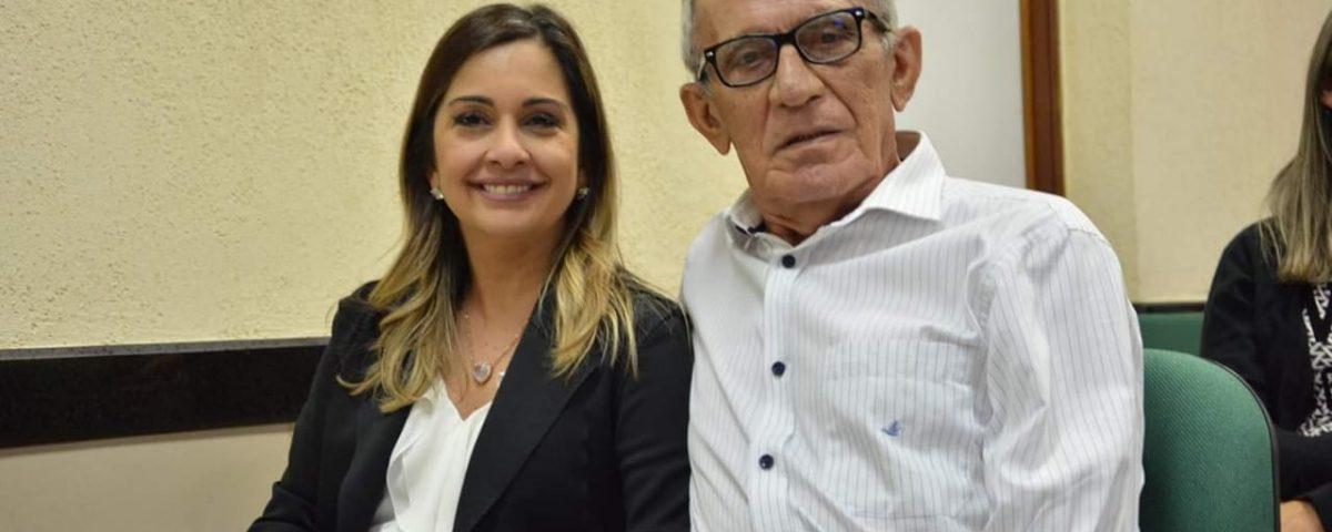 Sobrinho 1200x480 - Morre ex-reitor da Universidade Federal Antônio de Souza Sobrinho