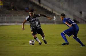 WhatsApp Image 2019 08 04 at 20.06.31 300x196 - 2 a 0: Botafogo-PB vence Confiança, quebra jejum e chega a 21 pontos