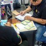 WhatsApp Image 2019 08 20 at 11.31.02 e1566348916956 - Operação Bilhete Legal: nove empresas de ônibus da Paraíba tem guichês fechados por suspeita de sonegação de impostos