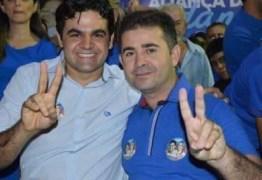 FOGO AMIGO: vereador aliado ataca prefeito de São Bento por descaso com a saúde municipal; OUÇA