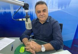 Em qualquer lugar do mundo não se 'comemora' ação policial que termina como sequestro em Niterói terminou – Por Gutemberg Cardoso