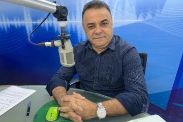 WhatsApp Image 2019 08 21 at 14.17.11 - Em qualquer lugar do mundo não se 'comemora' ação policial que termina como sequestro em Niterói terminou - Por Gutemberg Cardoso