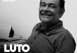 Sindicato dos radialistas lamenta falecimento de Bené; corpo será enterrado às 16 horas