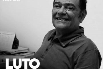 WhatsApp Image 2019 08 23 at 17.17.09 - Sindicato dos radialistas lamenta falecimento de Bené; corpo será enterrado às 16 horas