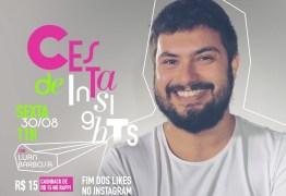 Agência TagZag promove evento para discutir fim dos likes no instagram
