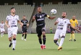 CBF define arbitragem da 16ª rodada do Campeonato Brasileiro da série C – CONFIRA ESCALA