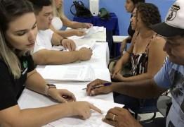 Empreender PB assina contratos no valor de R$ 6 milhões