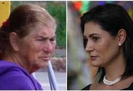 Michele Bolsonaro: como a história familiar da primeira-dama ajuda a explicar a realidade do país
