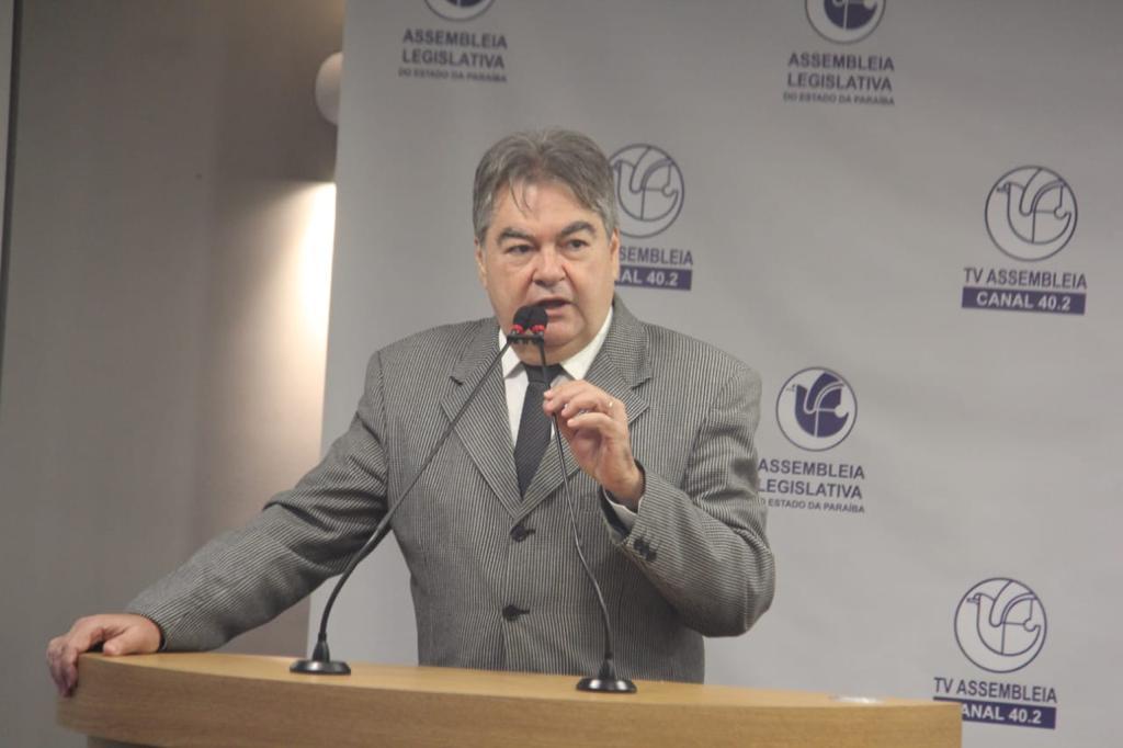 b97c8a96 6774 40e8 a275 ab0917fbcdd0 - Frente Parlamentar Brasil Paraíba - China será lançada na próxima terça-feira na ALPB