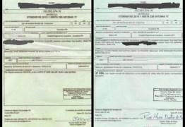 NA PARAÍBA: Bebê de cinco meses é tomado da mãe como pagamento de dívida de drogas