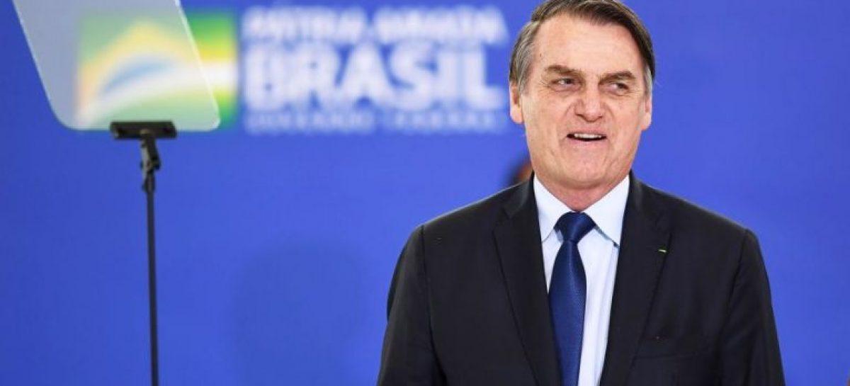 bolsonaro 1 4 768x512 1200x545 c - AVALIAÇÃO: Reprovação de Bolsonaro cresce para 38%, aponta nova pesquisa Datafolha
