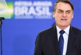 Ala pró-Bolsonaro só fica no PSL se presidente assumir sigla, diz Zambelli