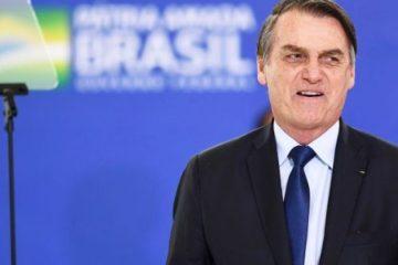 Internautas convocam 'panelaço' pela Amazônia durante pronunciamento de Bolsonaro