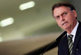 Bolsonaro muda comissão de mortos e desaparecidos em meio a ataques sobre o tema