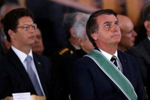 bolsosalles 300x200 - Decisões da gestão Bolsonaro fragilizam controle ambiental