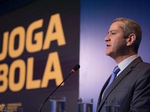 caboclo 1566111792223 v2 300x225 - CBF aprova que investidores estrangeiros comprem clubes brasileiros
