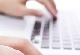 TERÃO PROBLEMAS PARA RECEBER SALÁRIO/BENEFÍCIO: Governo termina atualização cadastral e 5,5 mil servidores não cumprem prazo