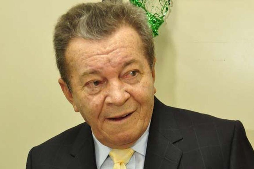 camara de santa rita decide afastar reginaldo pereira da prefeitura - Ex-companheira de ex-prefeito de Santa Rita pede indenização de R$ 800 mil por 'vida desfeita'