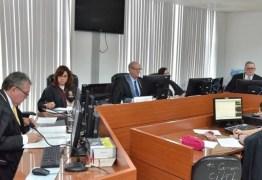 TJ fixa indenização de R$ 100 mil para cada filha de ex-presidiário morto no Serrotão