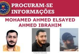 Quem é o terrorista da Al-Qaeda no Brasil